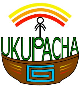 Ukupacha Earth-Womb Literacy, Vegtastic | EARTHSAVE FLORIDA